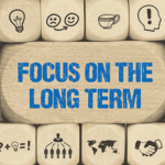christy-lamagna-half-year-check-in-focus-on-the-long-term