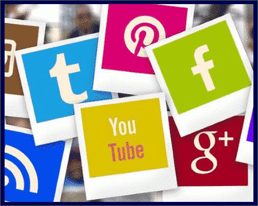 follow-us-on-social-media