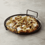 high-heat-nonstick-pizza-pan