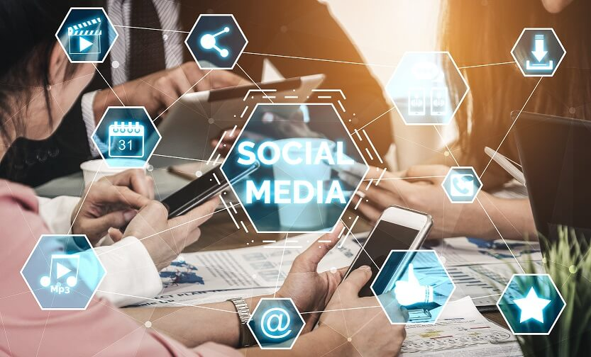 six-ideas-for-quality-social-media-content-socialize-with-purpose