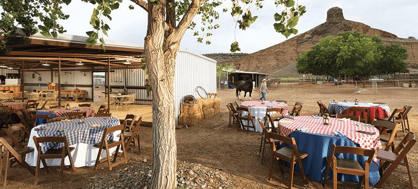 stables-at-tamaya-hyatt-regency-tamaya-resort-spa-2