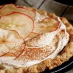 apple-cider-cream-pie