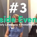 the-state-of-the-meetings-events-industry-with-annette-gregg-and-christy-lamagna