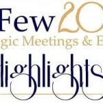 2019-strategic-meetings-events-highlights