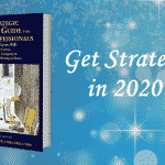 get-strategic-for-2020