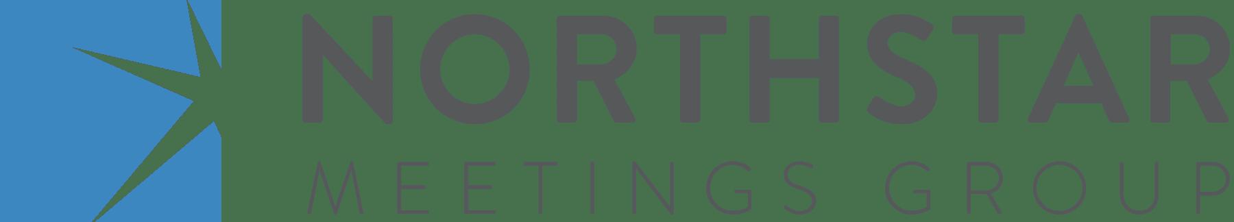 northstarmeetingsgroup_logo_rgb