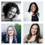 whats-the-biggest-trend-for-event-professionals-in-2020-a-dozen-awesome-women-respond